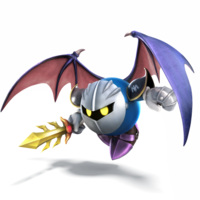 Meta Knight Super Smash Bros.png