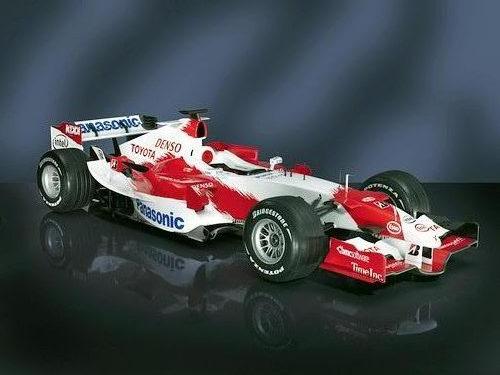 Archivo:Toyota faster.jpg