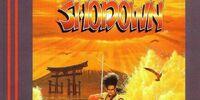 Samurai Shodown (juego)