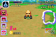 Krazy Racers Moai.png