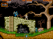 Ghouls 'n Ghosts.png