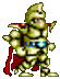 Archivo:Ghouls 'n Ghosts - Con armadura mágica.png