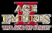 Age of Kingslogo.png