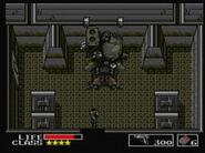Metal Gear MSX2p2