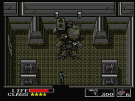 Archivo:Metal Gear MSX2p2.jpg
