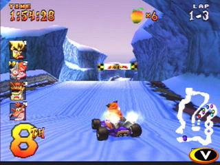 Archivo:Crash team racing.jpg