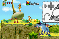 The Lion King GBA captura 1.png