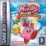 Kirbyeur