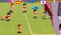 Capcom Sports Club - Fútbol.png