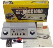 Jack 1000