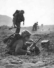 Carbine-iwo-jima-194502