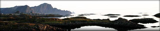 http://vignette4.wikia.nocookie.net/vikingclan/images/2/21/Vanaheim.jpg/revision/latest/scale-to-width-down/638?cb=20131128071213