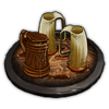 Mead Platter.png