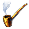 Corncob Pipe.png