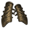 Leather Armbands.png