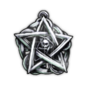 North Star Charm.png