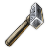 Iron Worker's Hammer.png