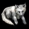 Arctic Fox Pup.png