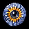 Solar Eclipse Medallion.png