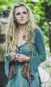 Helga new pic