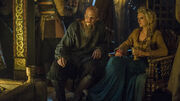Helga and Floki 4-12 b