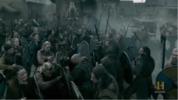 Kattegat battle 5