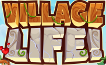 Village Life Wiki