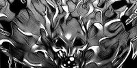 Shinigami King