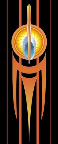 File:Symbol of the Pah-wraiths.jpg
