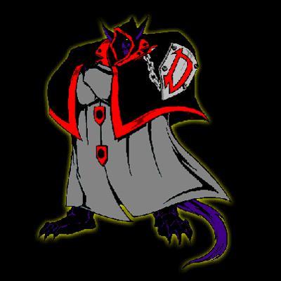 File:The Dark Kat.jpg