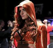 MariaKanellis-ROH-SurvivalOfTheFittest2015