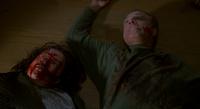 Annie's death 2