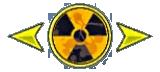 Faction Symbol Irradiate 002