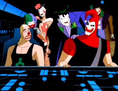 File:J-Man's Jokerz.png