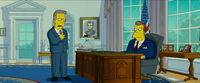 Simpsons-movie-movie-screencaps.com-3118