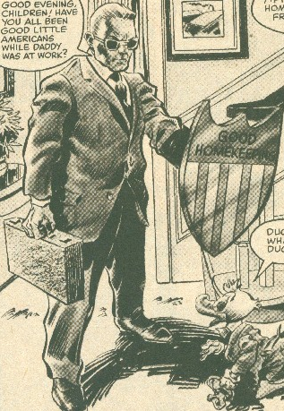 File:Captain-americana.png