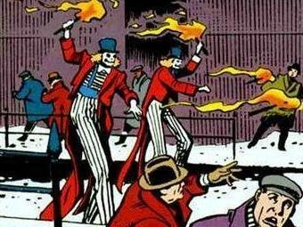 File:Circus Gang.jpg