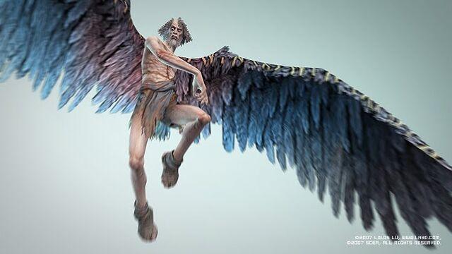 File:Icarus (GoW2).jpg
