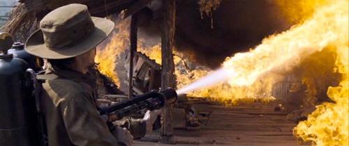 File:500px-Rambo-Flamethrower2a.jpg