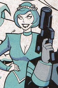 File:Crystal Frost DCAU.png