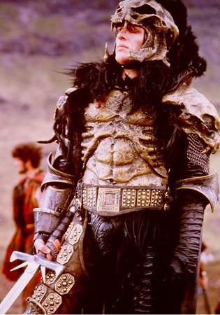 File:Kurgan.png