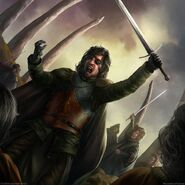 Euron-Greyjoy-a-song-of-ice-and-fire-38658561-1200-1200-600x600