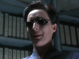 File:Father (1998 Avengers).jpg