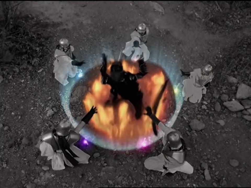 File:Zen-Aku being sealed.jpg