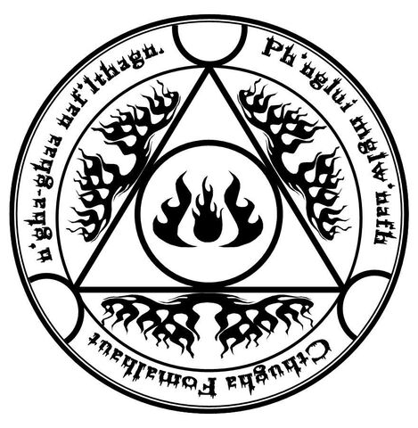 File:The Slaves of the Flame Undying Crest.jpg