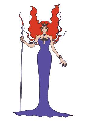 File:Queen Beryl.jpg