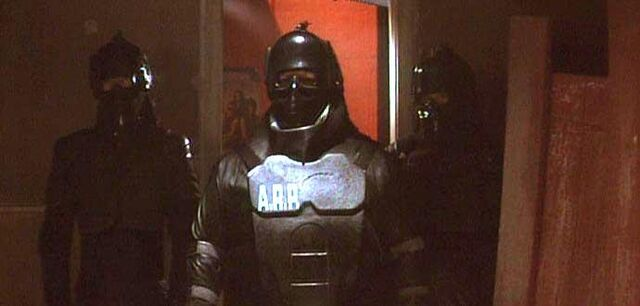 File:Armored Chaank Executives.jpg