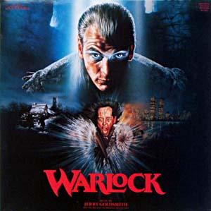 File:Warlock1.jpg