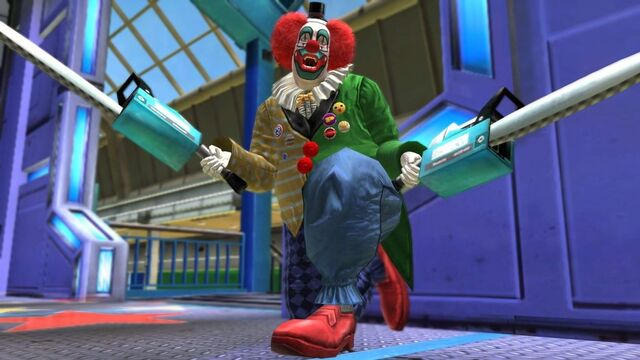File:Adam the Clown.jpg