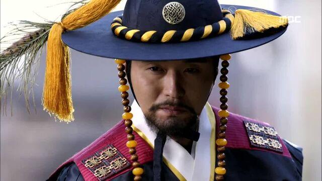 File:Gwangfja.jpg